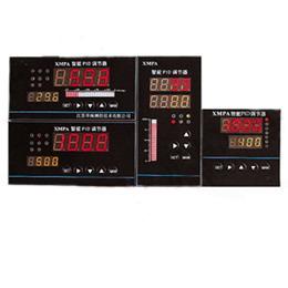 XMPA-3000智能PID调节器