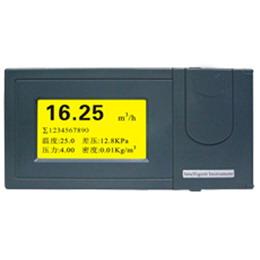 VX2000F温压补偿流量积算无纸记