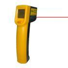 TN20A红外测温枪